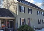 Foreclosed Home en BROCK RD, Haverhill, MA - 01830
