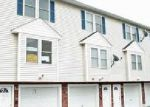 Foreclosed Homes in Lowell, MA, 01851, ID: F4086709