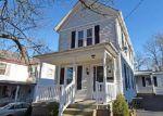Foreclosed Home en WASHINGTON AVE, Cincinnati, OH - 45211