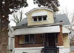 Foreclosed Home en S 41ST ST, Louisville, KY - 40211