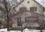 Foreclosed Home in N 3RD ST, Fort Dodge, IA - 50501