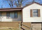 Foreclosed Home en N 41ST ST, Omaha, NE - 68111