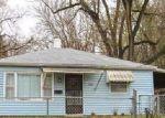Foreclosed Home en GRANT ST, Omaha, NE - 68111