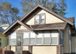 Foreclosed Home en LAKE ST, Omaha, NE - 68110