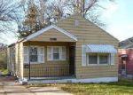 Foreclosed Home en N 36TH ST, Omaha, NE - 68111