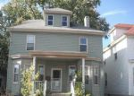 Foreclosed Home in N BRANDYWINE AVE, Schenectady, NY - 12308