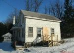 Foreclosed Home en MCINTYRE RD, Trumansburg, NY - 14886