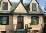 Foreclosed Home en PERRY ST, Cincinnati, OH - 45231