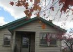 Foreclosed Home in LYRIC AVE, Cleveland, OH - 44111