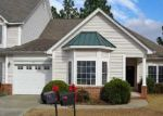 Foreclosed Home in SUMMIT SQ, Columbia, SC - 29229