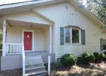 Foreclosed Home in TUPALO DR, Summerville, SC - 29483