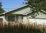 Foreclosed Home in E 9TH AVE, Kennewick, WA - 99336