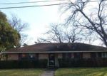 Foreclosed Home in SHADY GLEN LN, Dallas, TX - 75232