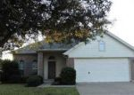 Foreclosed Home in WINDY THICKET LN, Cypress, TX - 77433