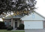 Foreclosed Home en WINDY THICKET LN, Cypress, TX - 77433