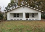 Foreclosed Home in SEMINOLE RD, Memphis, TN - 38111