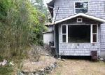 Foreclosed Home en HIGHWAY 101, North Bend, OR - 97459