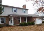Foreclosed Home en ROYAL OAK DR, Mansfield, OH - 44906