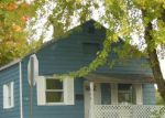Foreclosed Home in NELSON ST, Bellefontaine, OH - 43311