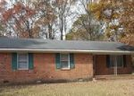 Foreclosed Home en LINCOLN RD, Tarboro, NC - 27886