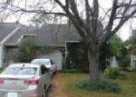 Foreclosed Home en WOODS EDGE PL, Langhorne, PA - 19047