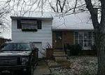 Foreclosed Home en ROSE AVE, Buffalo, NY - 14224