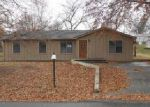 Foreclosed Home in BENTON ST, Richmond, MO - 64085