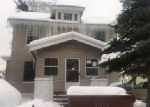 Foreclosed Home en MADISON AVE SE, Grand Rapids, MI - 49507