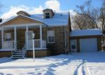 Foreclosed Home in AINSWORTH CIR, Ypsilanti, MI - 48197