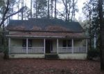 Foreclosed Home en SALEM RD, Havana, FL - 32333