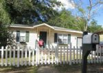 Foreclosed Home in N N ST, Pensacola, FL - 32501