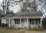 Foreclosed Home en HORSESHOE DR, Havana, FL - 32333