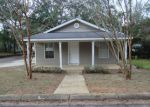 Foreclosed Home en PASCO ST, Tallahassee, FL - 32310