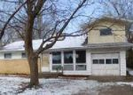 Foreclosed Home en W BEARDSLEY AVE, Champaign, IL - 61821