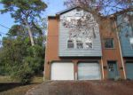 Foreclosed Home en W 1ST AVE, Tallahassee, FL - 32303