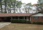 Foreclosed Home in RAVENWOOD DR, Atlanta, GA - 30349
