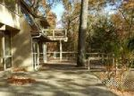 Foreclosed Home en CREEKSIDE CT SE, Conyers, GA - 30094