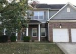 Foreclosed Home in DARTMOTH WAY, Villa Rica, GA - 30180