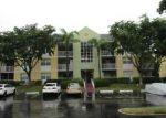 Foreclosed Home in SW 212TH ST, Miami, FL - 33189