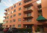 Foreclosed Home en SW 18TH ST, Miami, FL - 33175