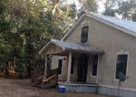 Foreclosed Home en TRAM RD, Tallahassee, FL - 32311