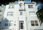 Foreclosed Home en DREXEL AVE, Miami Beach, FL - 33139