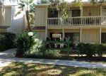 Foreclosed Home en BAHIA VISTA ST, Sarasota, FL - 34239