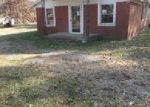 Foreclosed Home en SPRUCE ST, Augusta, AR - 72006