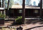 Foreclosed Home en S GOLD DUST TRL, Show Low, AZ - 85901