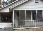 Foreclosed Home in DUVAL ST, Mobile, AL - 36605