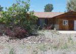 Foreclosed Home en THOMAS CT, Fallon, NV - 89406