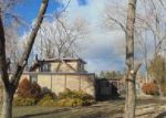 Foreclosed Home en MUIR DR, Gardnerville, NV - 89460