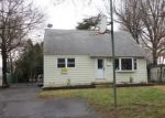 Foreclosed Home en TUNISON RD, New Brunswick, NJ - 08901