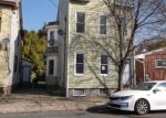 Foreclosed Home en GENESEE ST, Trenton, NJ - 08611